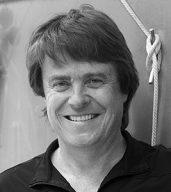 Glenn Fawcett, Black Hills Estate Winery