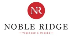 Noble Ridge logo