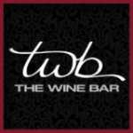 TWB The Wine Bar