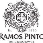 Ramos Pinto logo