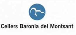 Cellers Baronia del Montsant logo