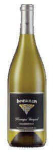 Inniskillin Single Vineyard Series Montague Vineyard Chardonnay