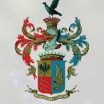 Serego Alighieri logo