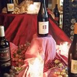 Wines of Michele Chiarlo