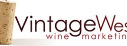 Vintage West logo