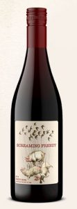 The Hatch Screaming Frenzy 2016 Pinot Noir
