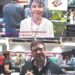 TasteWA 2019 winery principals interviewed
