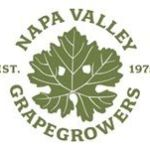 Napa Valley Grapegrowers logo