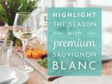 Premium Sauvignon Blanc