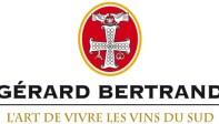 Gérard Bertrand logo