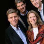 Joseph Drouhin family