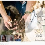 Virtual BC Vintage Preview Part 1
