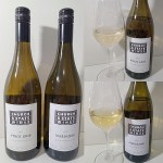 Church & State Wines Pinot Gris and Marsanne 2017