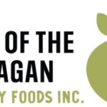 Taste of the Okanagan Specialty Foods