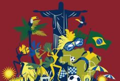 Brasilian stereotypes