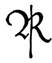 Roche Wines logo