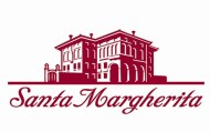 Santa Margherita logo