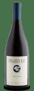 Pegasus Bay Waipara Valley Pinot Noir 2018