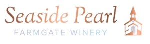 Seaside Pearl logo