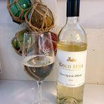 Gold Hill Sauvignon Blanc 2020