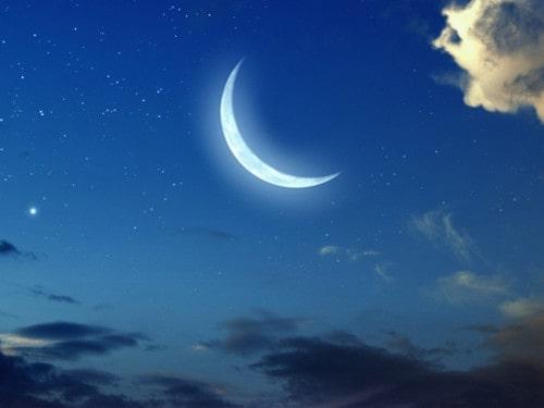 Убывающая Луна с 25 июля по 7 августа: что можно делать и что нельзя