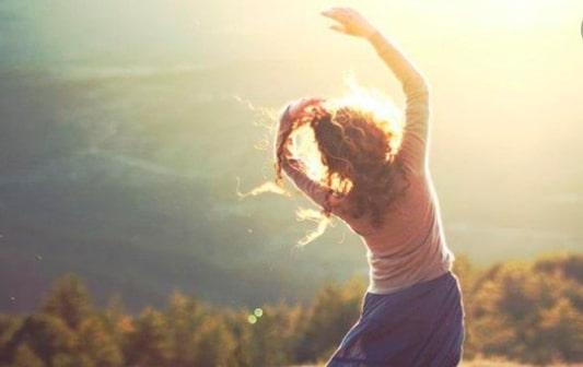 Счастье можно натренировать: действия и упражнения, которые помогут улучшить качество жизни