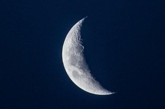 Убывающая Луна с 23 августа по 6 сентября: что можно делать и что нельзя
