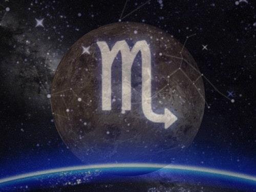 Венера в Весах с 16 августа по 9 сентября: 4 Знака Зодиака, которым повезет в любви