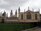 Miss Mai in Oxford (7)