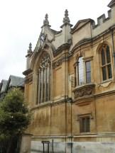 Miss Mai in Oxford (8)