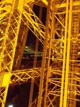 Sur la Tour Eiffel ! (131)