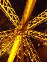 Sur la Tour Eiffel ! (132)