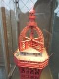 Sur la Tour Eiffel ! (29)