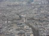 Sur la Tour Eiffel ! (66)