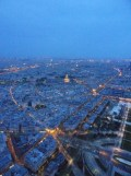 Sur la Tour Eiffel ! (86)