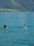 Am Attersee (108)
