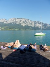 Am Attersee (119)