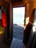 Am Attersee (121)