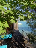 Am Attersee (122)