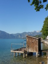 Am Attersee (15)