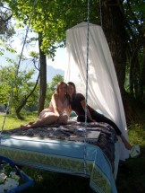 Am Attersee (68)