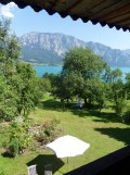 Am Attersee (89)