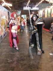 Japan Expo (5)