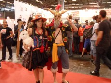 Japan Expo (6)