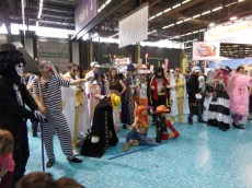 Japan Expo (7)