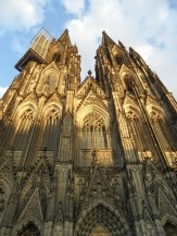 Köln - Gaffel am Dom (19)