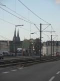 Köln - Gaffel am Dom (2)