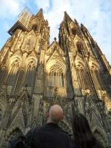 Köln - Gaffel am Dom (20)