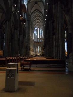 Köln - Gaffel am Dom (25)