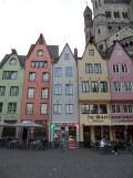 Köln - Gaffel am Dom (41)